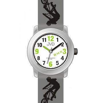 Detské náramkové hodinky JVD J7158.2