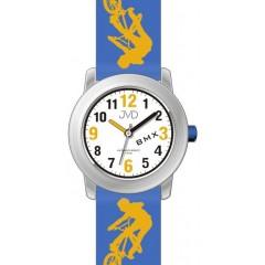 Detské náramkové hodinky JVD J7158.3