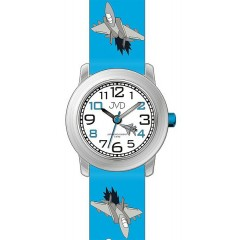 Detské náramkové hodinky JVD J7162.1