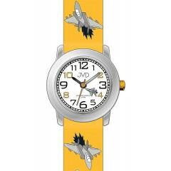 Detské náramkové hodinky JVD J7162.2
