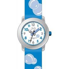 Detské náramkové hodinky JVD J7164.1