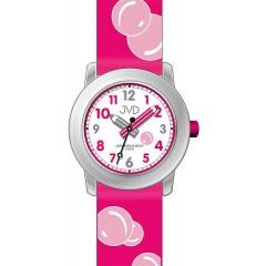 Detské náramkové hodinky JVD J7164.2