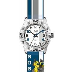 Detské náramkové hodinky JVD J7167.1