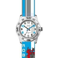 Detské náramkové hodinky JVD J7167.2