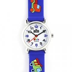 Detské náramkové hodinky MPM, W05M.10271.C