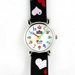 Detské náramkové hodinky MPM, W05M.10272.A