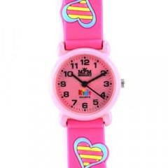 Detské náramkové hodinky MPM, W05M.10273.A