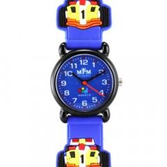 Detské náramkové hodinky MPM, W05M.10273.B