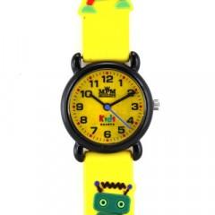 Detské náramkové hodinky MPM, W05M.10273.D