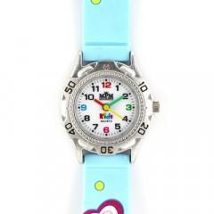 Detské náramkové hodinky MPM, W05M.10274.I