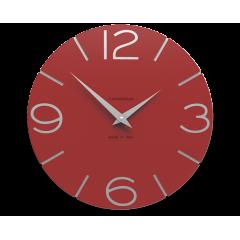 Dizajnové hodiny 10-005 CalleaDesign 30cm (viac farieb)