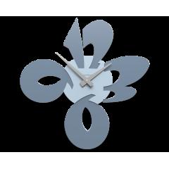 Dizajnové hodiny 10-104 CalleaDesign 50cm (viac farieb)