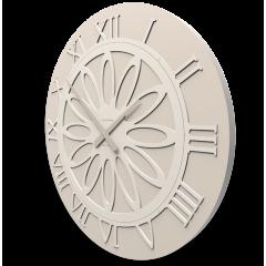 Dizajnové hodiny 10-202 CalleaDesign 60cm (viac farieb)