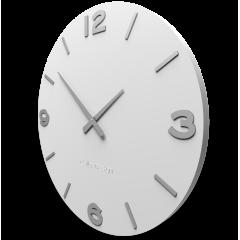 Dizajnové hodiny 10-204 CalleaDesign 60cm (viac farieb)