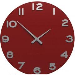 Dizajnové hodiny 10-205 CalleaDesign 60cm (viac farieb)