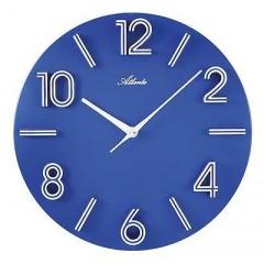 Dizajnové nástenné hodiny AT4397-5, 30cm