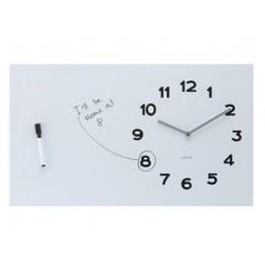 Karlsson hodiny Odkazovač 5218 60cm