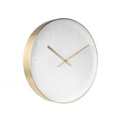 Dizajnové nástenné hodiny KA5679 Karlsson 38cm