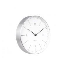 Dizajnové nástenné hodiny 5682WH Karlsson 28cm
