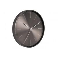 Nástenné hodiny 5811GM Karlsson 40cm
