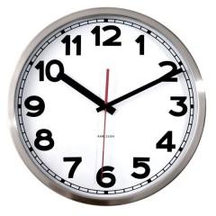 Karlsson hodiny 850296 29cm