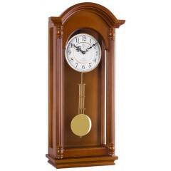 Kyvadlové hodiny JVD N20123/41 63cm