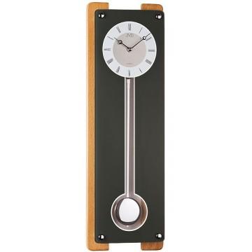 Kyvadlové hodiny JVD quartz N12032.68