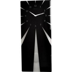 Kyvadlové hodiny 3060 Nextime Point Pendulum 70cm