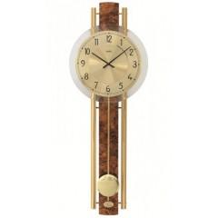 Kyvadlové hodiny 7380 AMS 66cm