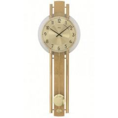 Kyvadlové hodiny 7381 AMS 66cm