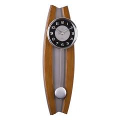 Kyvadlové hodiny JVD N13003/11 60cm