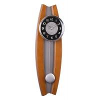 Kyvadlové hodiny JVD N13003/41 60cm