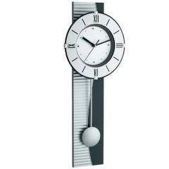 Kyvadlové hodiny TFA XXL 58cm
