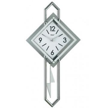 Kyvadlové hodiny Mebus 5 54cm