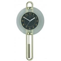 Kyvadlové hodiny Mebus 6 54cm