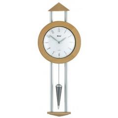 Kyvadlové hodiny Mebus 7 60cm