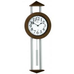 Kyvadlové hodiny Mebus 8 60cm