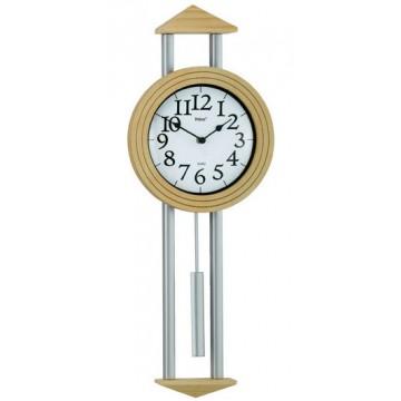 Kyvadlové hodiny Mebus 9 60cm