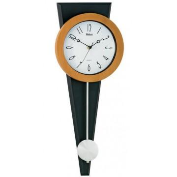 Kyvadlové hodiny Mebus 14 54cm