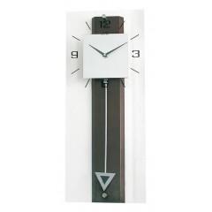 Kyvadlové hodiny JVD quartz N2233.23 68cm