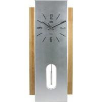 Kyvadlové hodiny MPM 2508.7051, 58cm