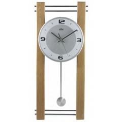 Kyvadlové hodiny MPM 2513,7051, 58cm