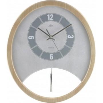 Kyvadlové hodiny MPM 2516,7051, 38cm