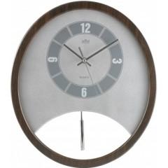 Kyvadlové hodiny MPM 2516,7052, 38cm