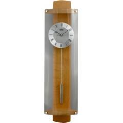 Kyvadlové hodiny MPM 2707,53, 65cm