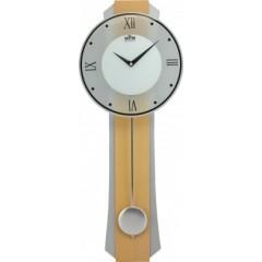 Kyvadlové hodiny MPM 2710,53, 72cm