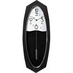 Kyvadlové hodiny MPM 3455.90, 58cm