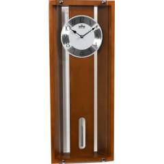 Kyvadlové hodiny MPM 3454.50, 63cm