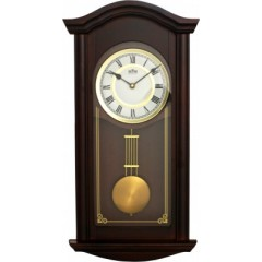 Kyvadlové hodiny MPM 2703.54, 50cm