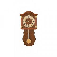Kyvadlové hodiny ZEIT.punkt 17/236/4-717, 56cm